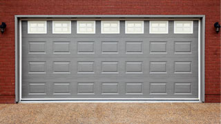 Garage Door Repair at Wilton, California