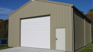 Garage Door Openers at Wilton, California
